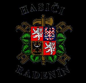 SDH Radenín